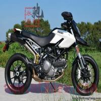 现货销售 2010年杜卡迪 Hypermotard 796(撒亚人)