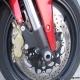 00年 阿普利亚 SL1000 (36000元)2