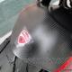 【全新杜卡迪街车】2012年全新意大利杜卡迪魔鬼DIAVEL-Carbon碳纤版2