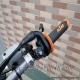 【全新KTM越野】2012年全新全新奥地利橘色耐力越野车KTM350EXC-F0