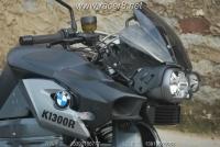 宝马K1300R摩托车图片