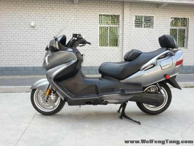 机车网 重型机车摩托车价格 摩托机车店图片