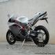 【全新MV跑车】2012年全新意大利超级跑车奥古斯塔 MV Agusta F4 R1