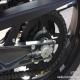 2012款 全新 奥地利KTM-DUKE200 桔色 五万元整0