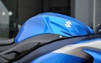 铃木GSX-R1000摩托车2011图片