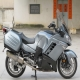 新到2008款川崎 GTR-1400 原板原漆0