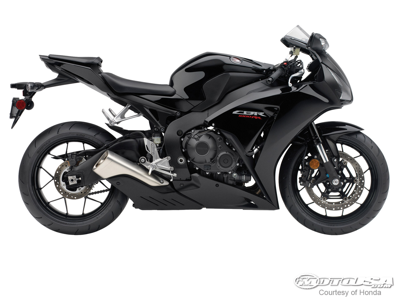 Cbr1000rr for Motor scooter blue book