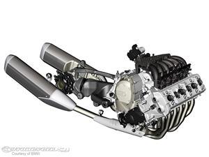 寶馬K1600GT摩托車2012圖片