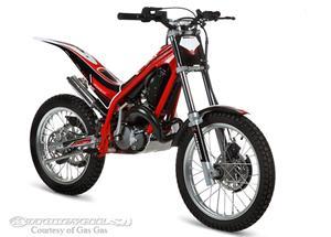 Gas GasTXT Boy 50摩托车